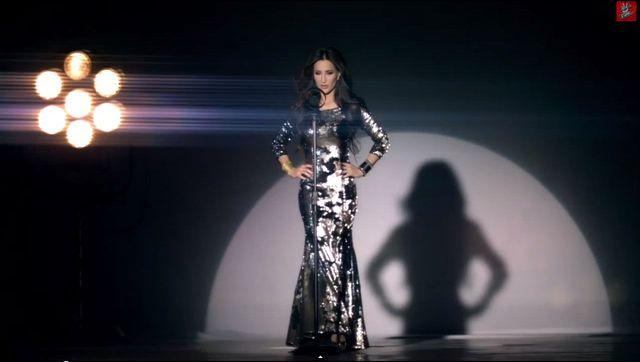 Ju� jest zwiastun nowej edycji The Voice of Poland (VIDEO)