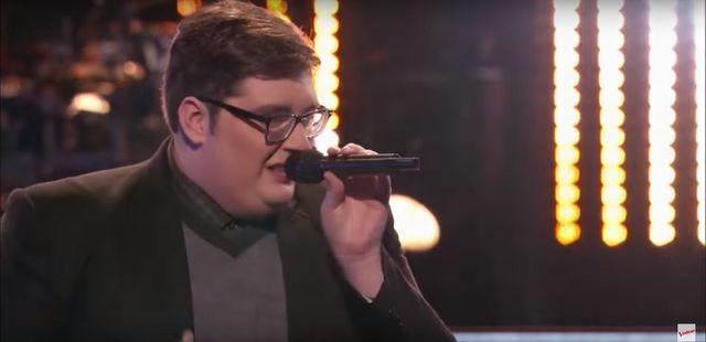 Wow! Za�piewa� utw�r Adele lepiej od gwiazdy(VIDEO)