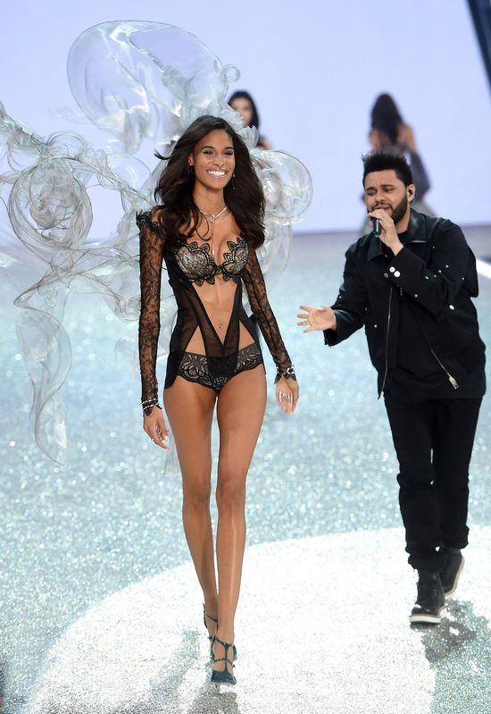To koniec związku Seleny Gomez i The Weeknd!