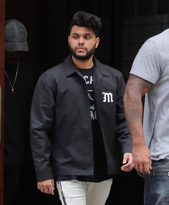 Selena Gomez powinna TO wiedzieć o The Weeknd