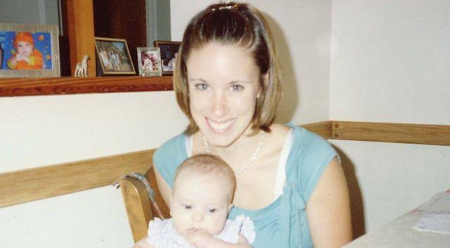 Wszystkie dowody wskazują na to, że matka zabiła zaginioną Caylee (WIDEO)