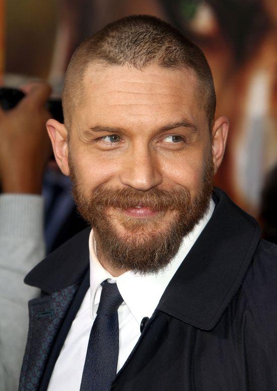 Oscary 2016: Mad Max triumfuje! Nie mia� sobie r�wnych