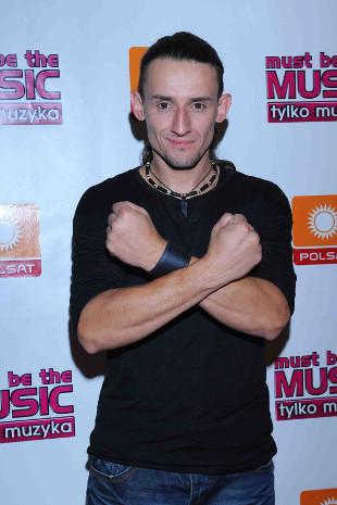 Kasia Grzesiek walczy o dziką kartę w Must be the music