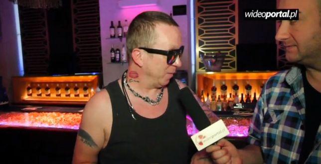 Tomasz Lubert