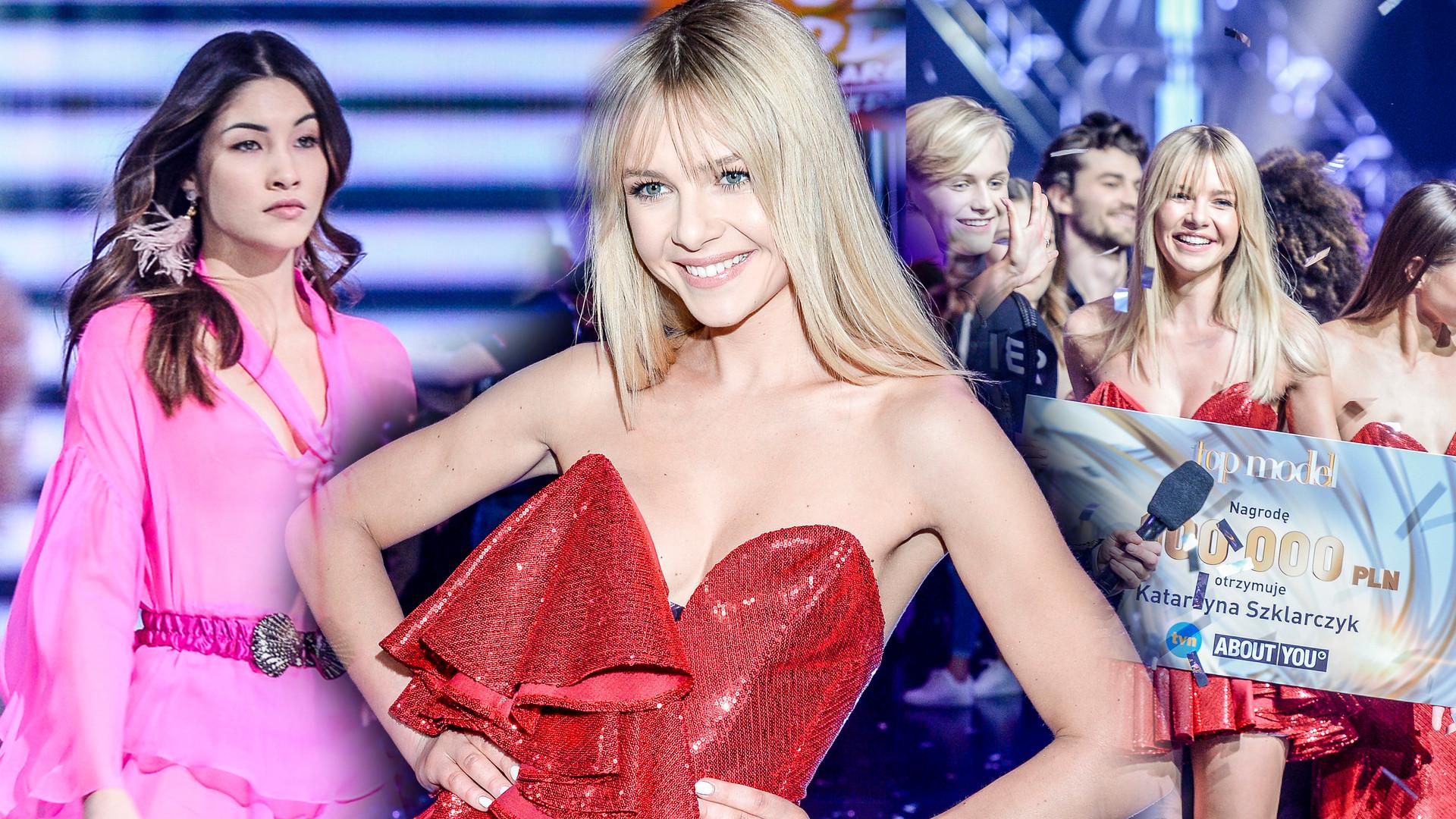 Uczestniczka Top Model już zdążyła wypuścić… TELEDYSK. Kolejna celebrytka?