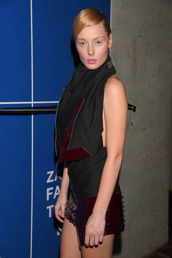 Uczestnicy Top Model przyszli na event Zalando (FOTO)
