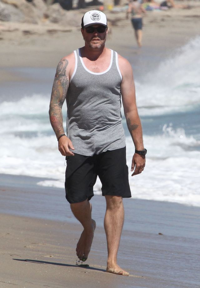 To, �e jest chuda, nie znaczy, �e nie mo�e mie� cellulitu