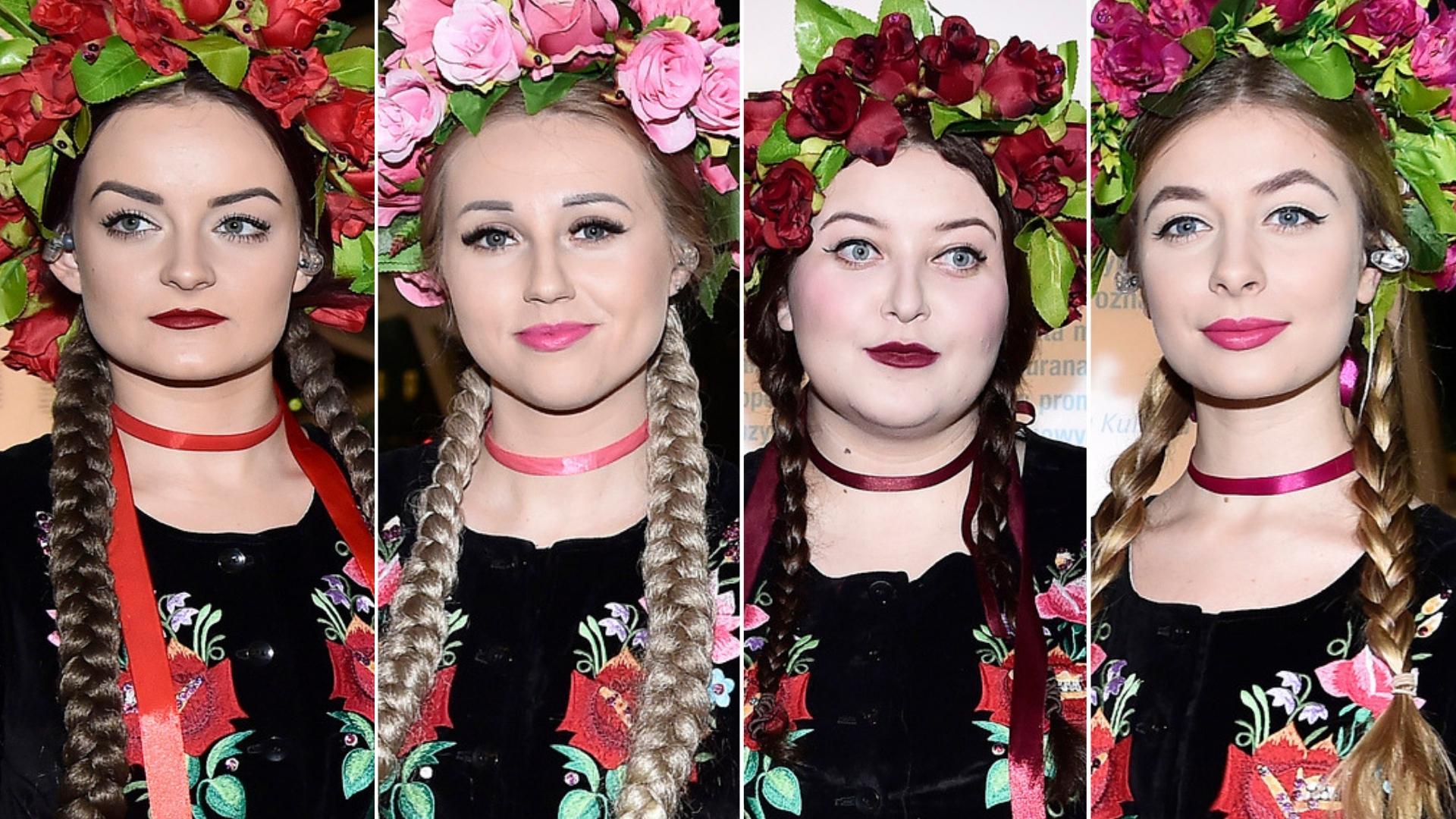 Dziewczyny z zespołu TULIA zwyciężą Eurowizję 2019? Wszystko o żeńskim zespole folkowym