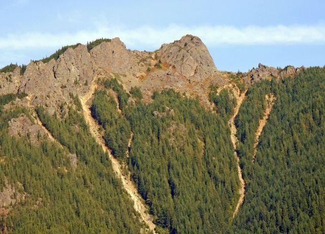 Ruszyły zdjęcia do nowego Twin Peaks! (FOTO)