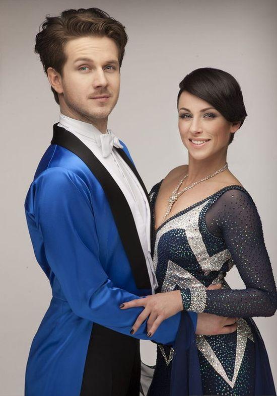 Polsat zmienił system nagradzania w Tańcu z gwiazdami