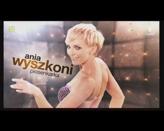 Zobaczcie zapowiedź 2. sezonu Tańca z gwiazdami! [VIDEO]