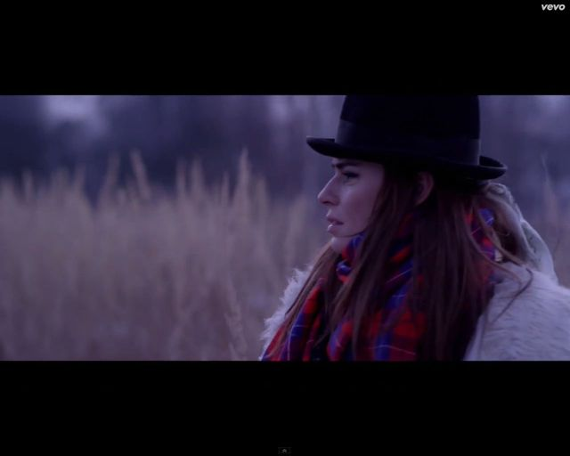 Escamillo - nowy teledysk Nataszy Urbańskiej [VIDEO]