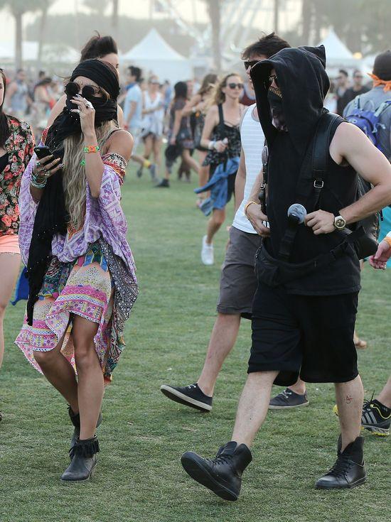 Koniec boho, żegnaj grunge (FOTO)