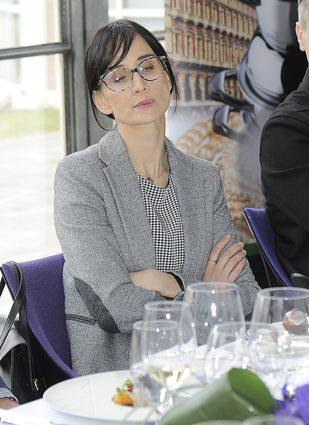 Viola Ko�akowska