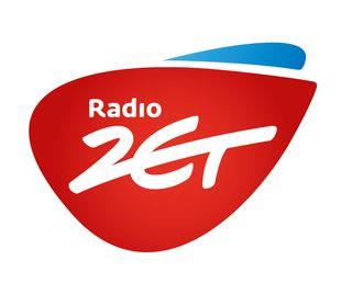 WPADKA dziennikarzy radia ZET – klną w eterze [AUDIO]