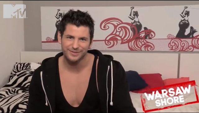 Już są pierwsze filmiki z Ekipą z Warszawy (VIDEO)