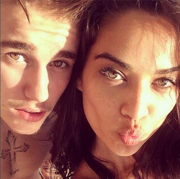 Co sprawiło, że Selena Gomez wróciła do Biebera?