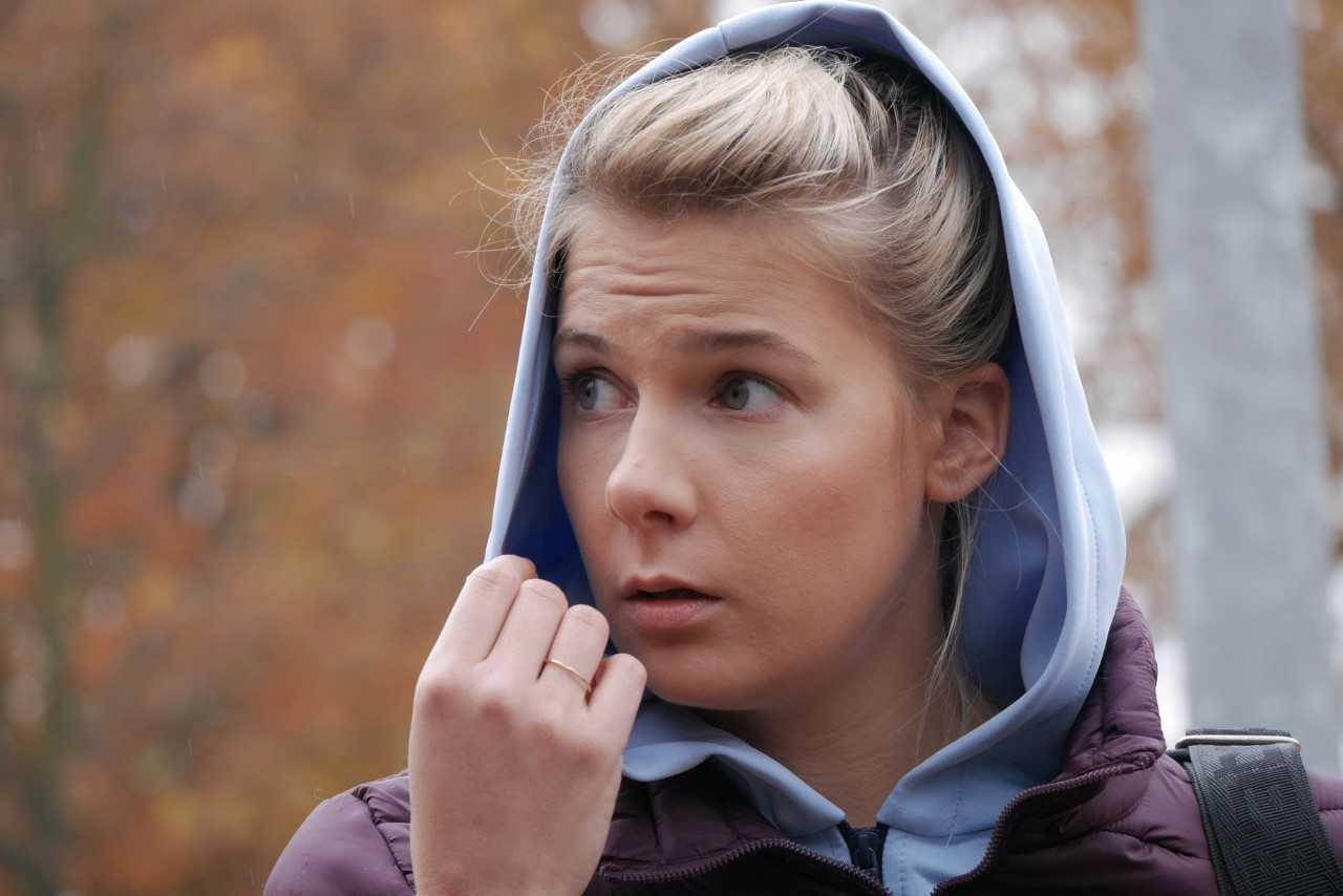 Marta Wierzbicka dostała rolę w popularnym serialu