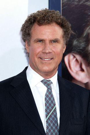 Poznajecie tego aktora? (FOTO)