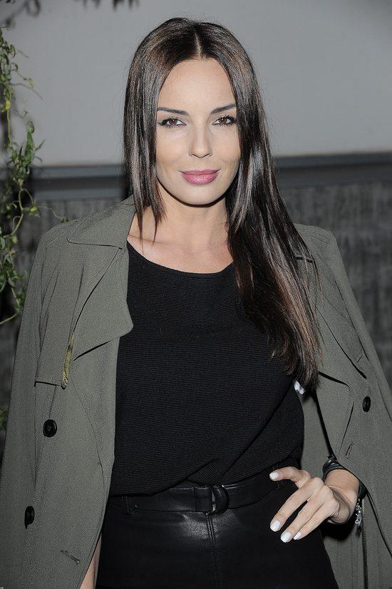 Tak się zmieniała Agnieszka Włodarczyk (FOTO)