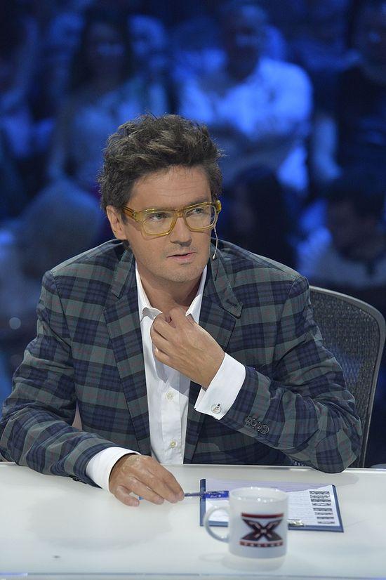 Ewa Farna nic nie wie o swoim udziale w X Factorze