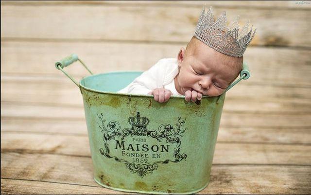 Poród Księżnej Kate powodem do kpin?