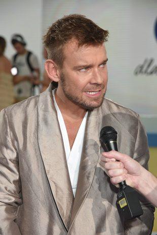 Dawid Woli�ski