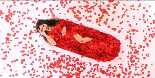Co Conchita Wurst sądzi o Polakach na Eurowizji?