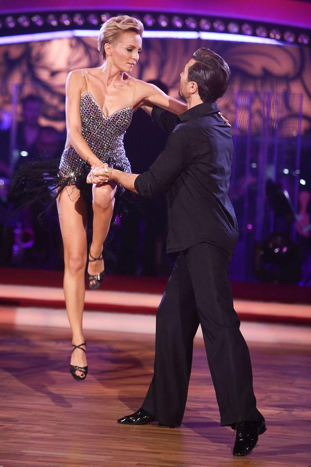 Wszystkie pary 2. odcinka Tańca z gwiazdami (FOTO)