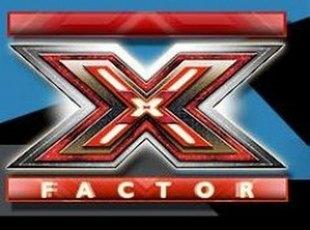 Będzie trzecia edycja X Factor
