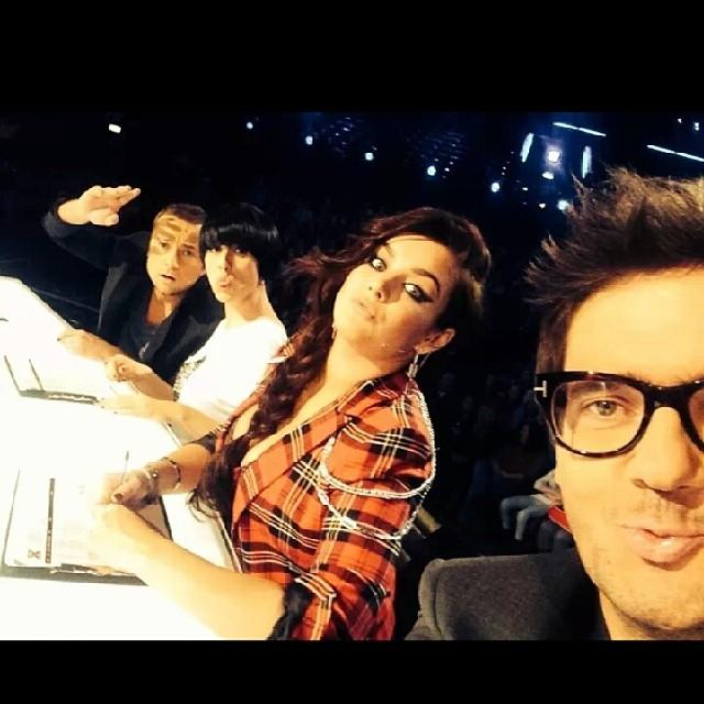 Jurorzy X Factora tym razem przesadzili?!
