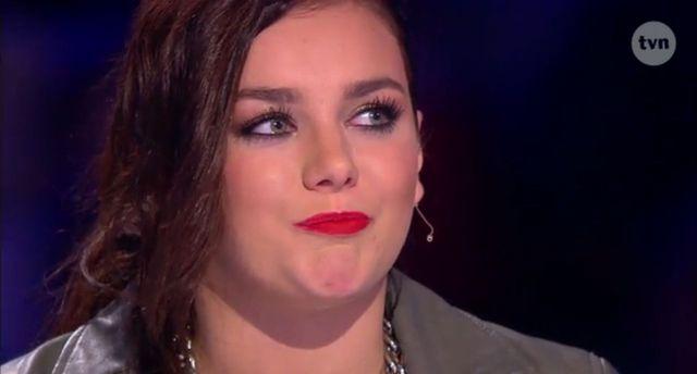 Co doprowadziło Ewę Farną do takich łez?! (VIDEO)