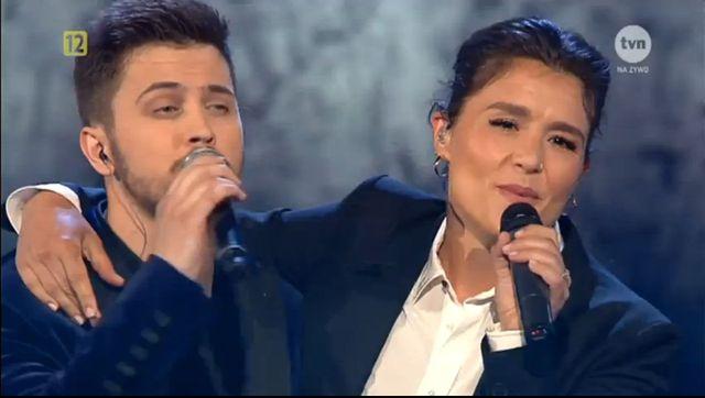 Artem Furman zwycięzcą X Factora! (FOTO)