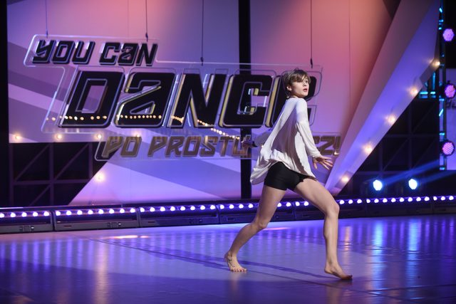 Kolejny casting do You Can Dance (FOTO)
