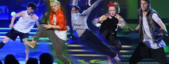 Kto dziś odpadnie z You Can Dance 7?
