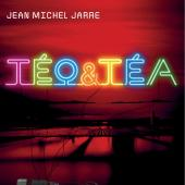 jean michel jarre - muzyka
