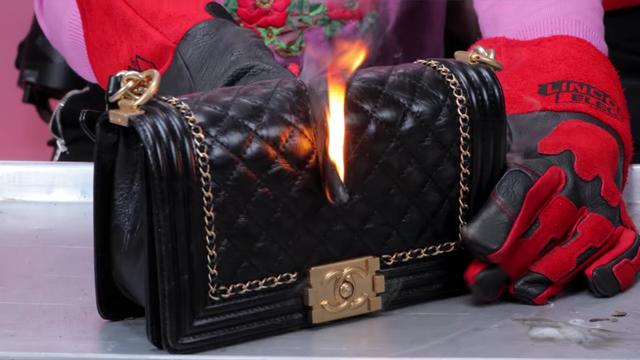 Jeffree Star w ogniu ogromnej krytyki, przez zabawę na Youtube!