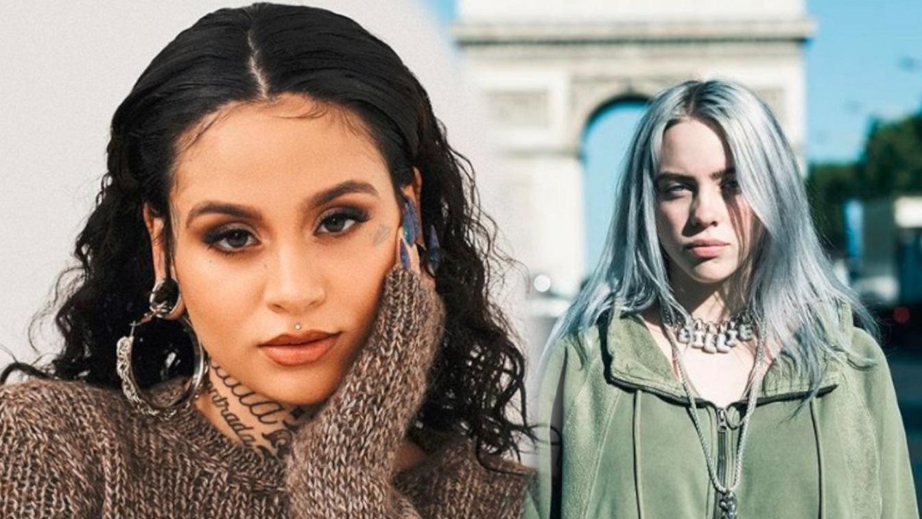 Nowe artystki na scenie muzycznej – w 2019 będzie o nich głośno