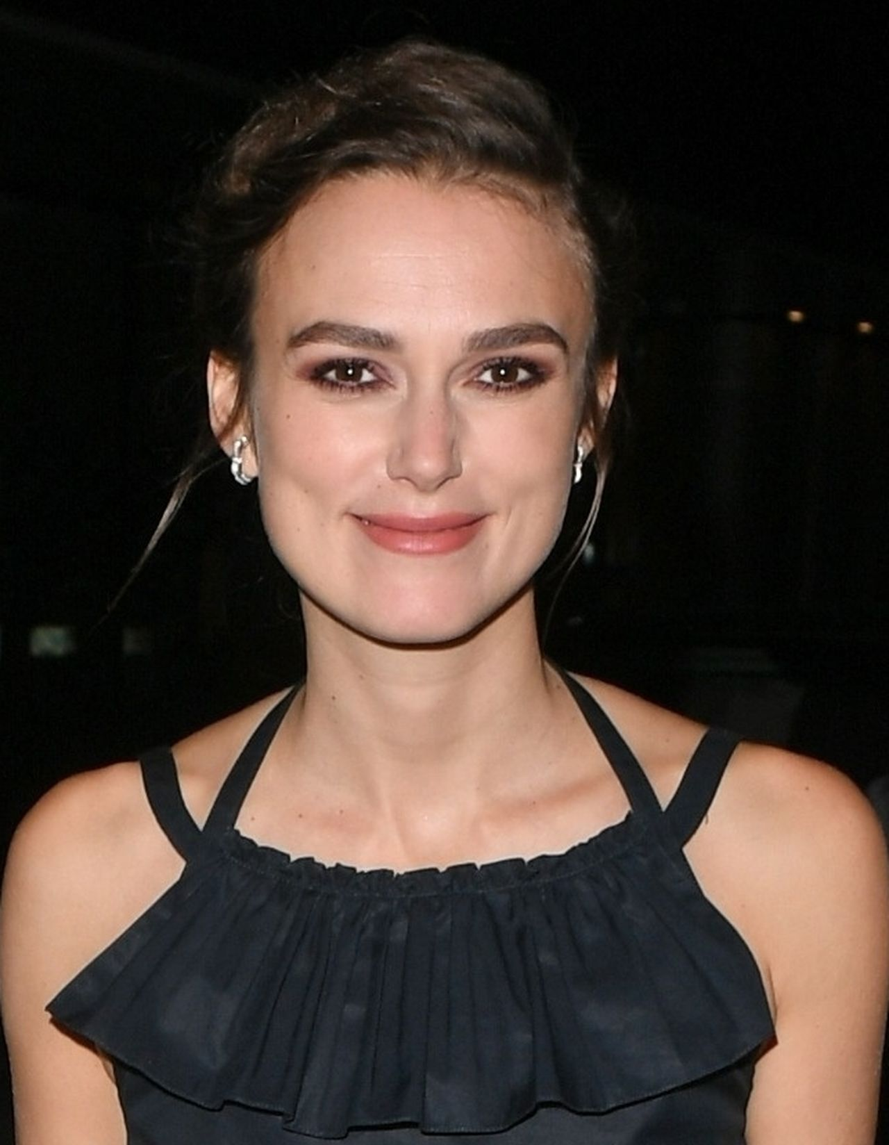 Keira Knightly at the Colette film afterparty / PECK / BACKGRID , kod: