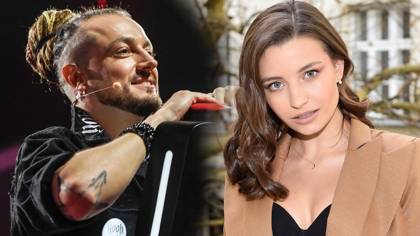 Julia Wieniawa i Baron są parą? Fani odkryli niezbity dowód