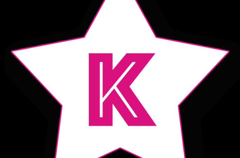 Gwiazdy o NOWYM Kozaczku – jak im się podoba nowa odsłona serwisu?