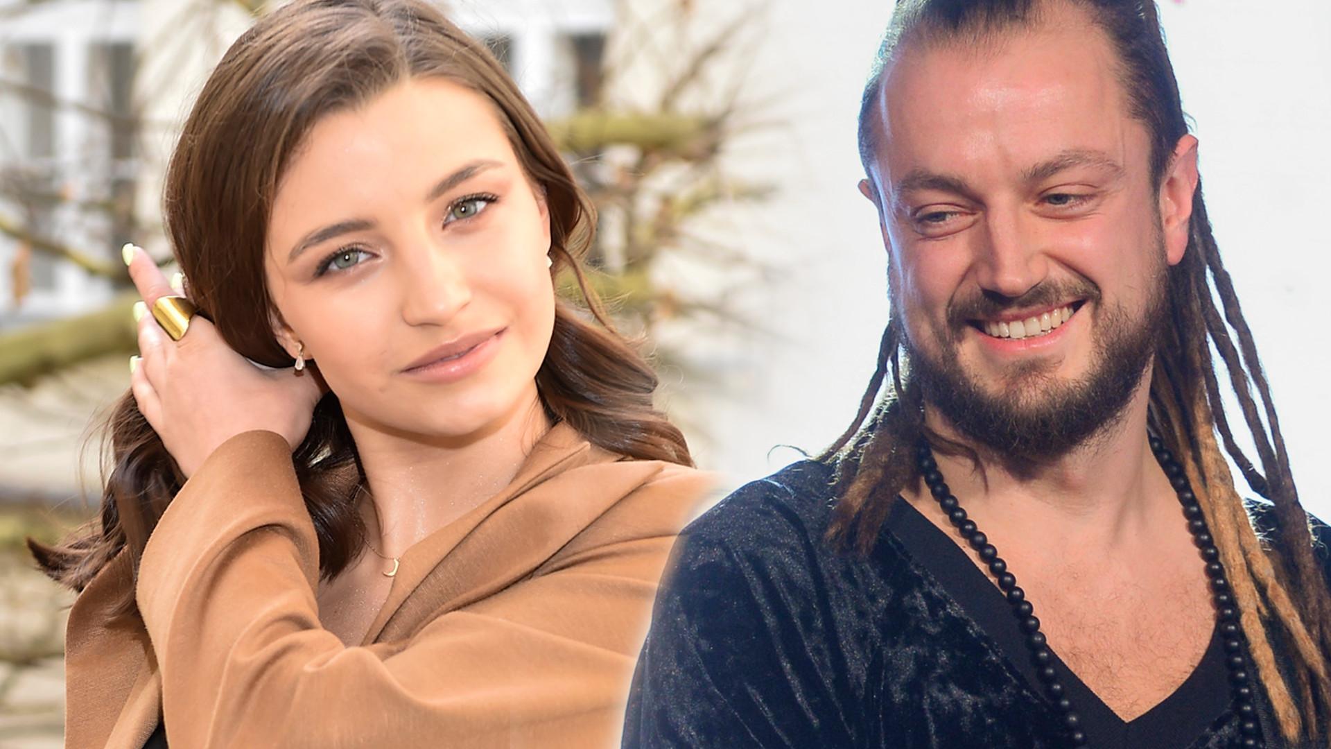 Julia Wieniawa przyłapana na randce z Baronem! Tabloid opublikował ich zdjęcia