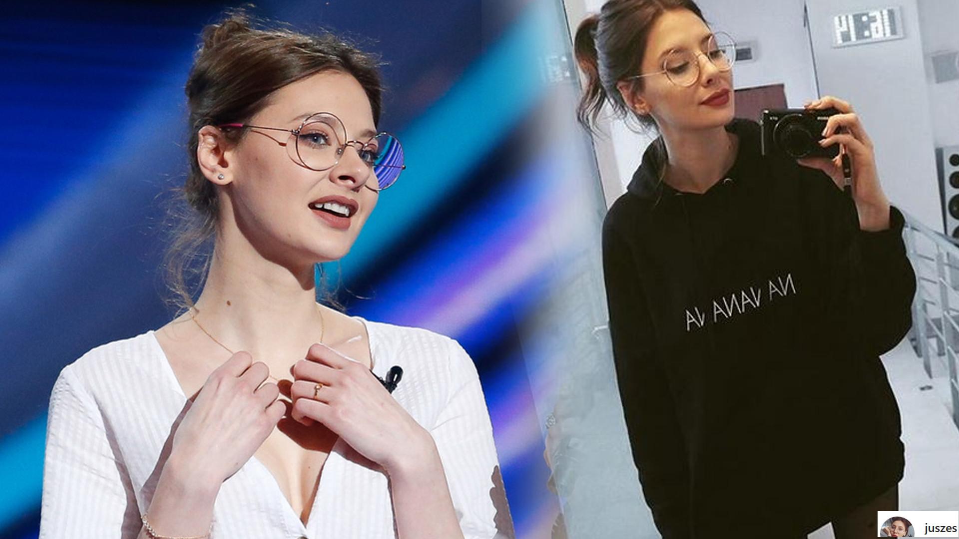 AFERA w Big Brotherze: Justyna Żak złamała regulamin. Uczestników spotka kara