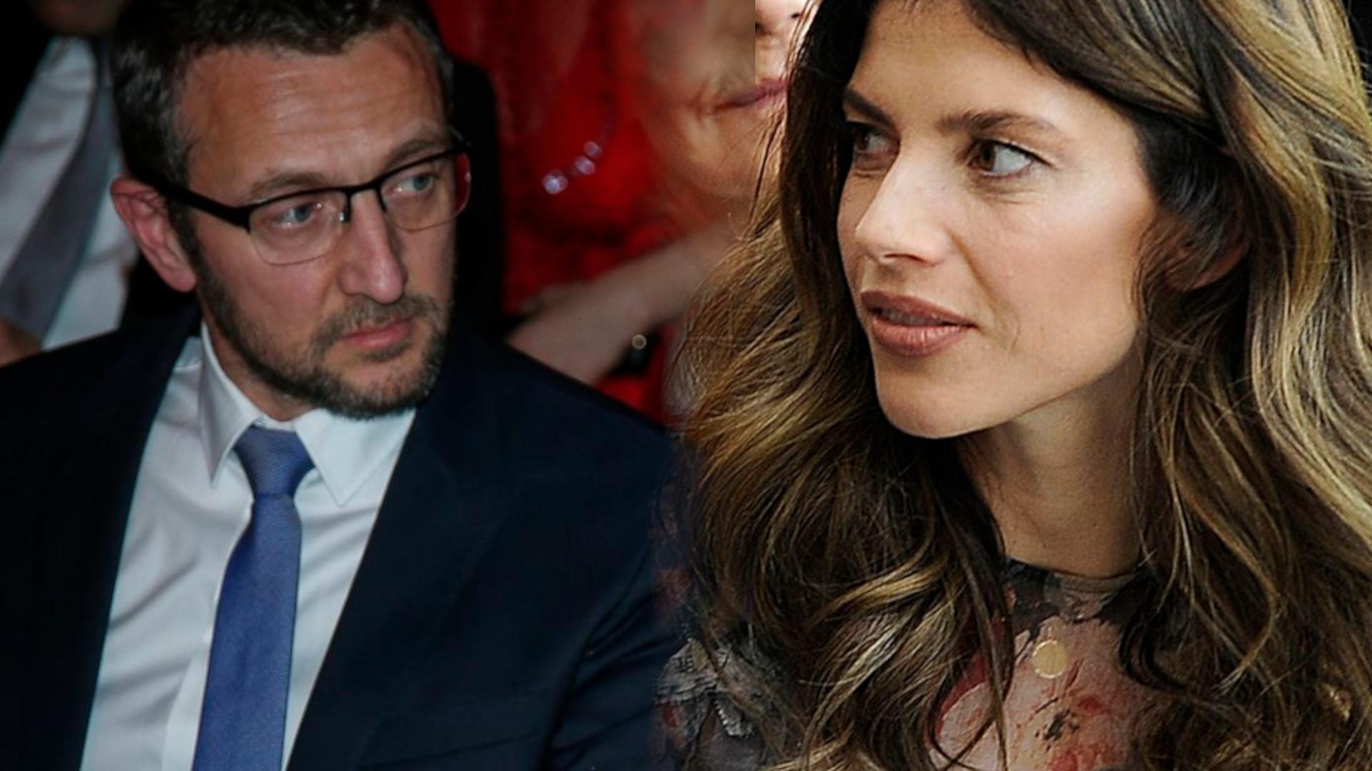 Robert Śmigielski przerywa milczenie po wywiadzie Weroniki Rosati – wydał szczegółowe oświadczenie