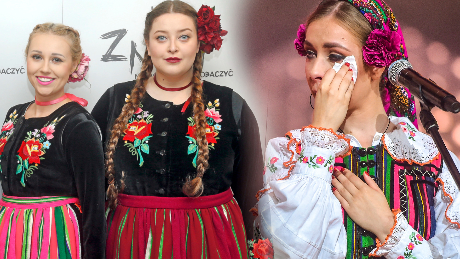 Eurowizja 2019: Dlaczego Polska nie ma ŻADNYCH szans na wygraną?