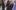 Gorąca Jennifer Aniston w lateksie
