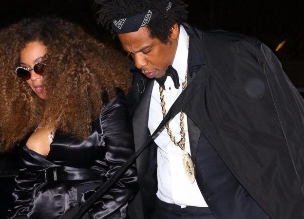 Beyonce g