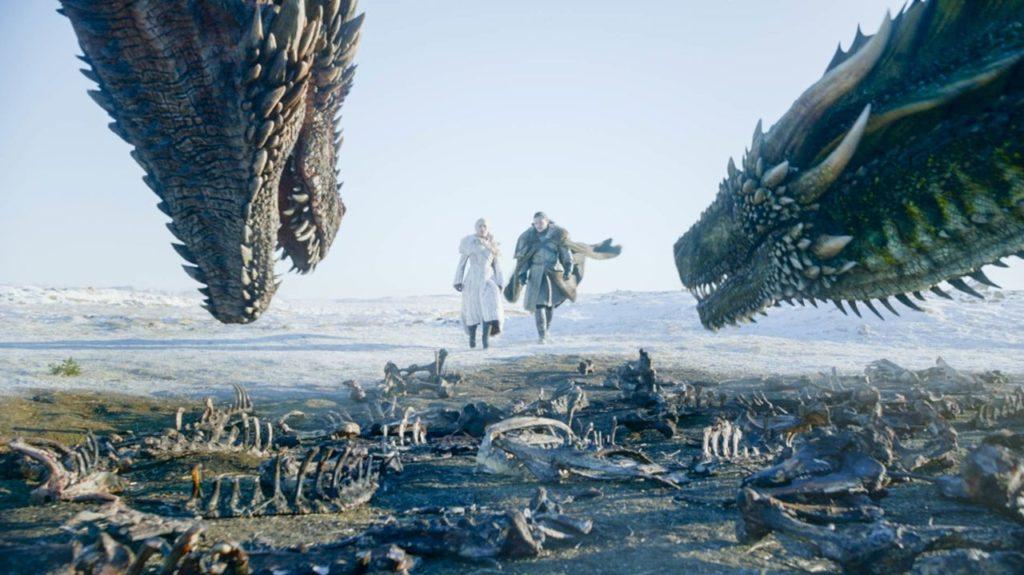Gra o tron/HBO