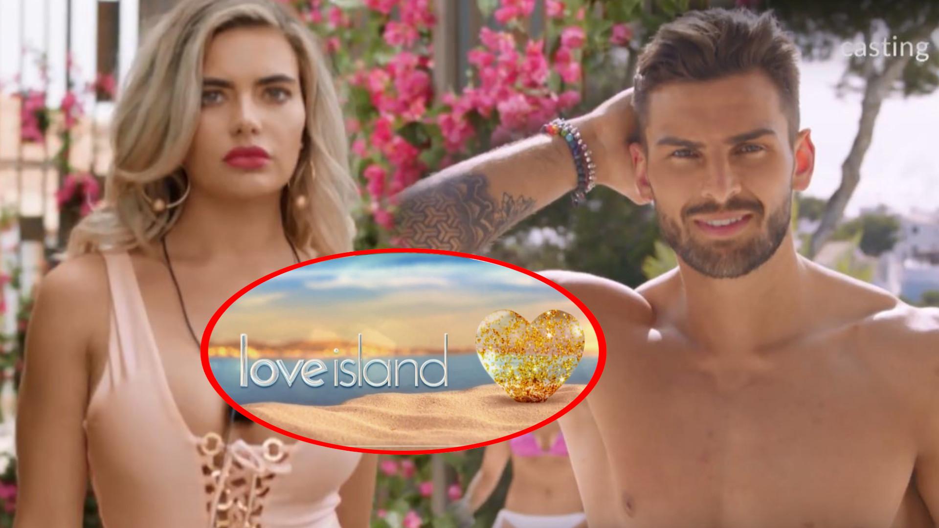 Love Island Polska – kiedy castingi do nowego show Polsatu?