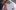 Dakota Johnson i jej chłopak robią DZIWNĄ rzecz dla zdrowia (ZDJĘCIA)